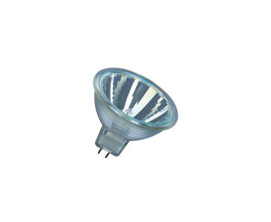 Галогенная лампа OSRAM DECOSTAR 51S Standard, фото 1
