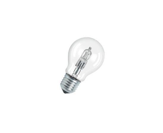 Галогенная лампа OSRAM HALOGEN PRO CLASSIC A HAL CL A 20 W 240 V E27, фото 1