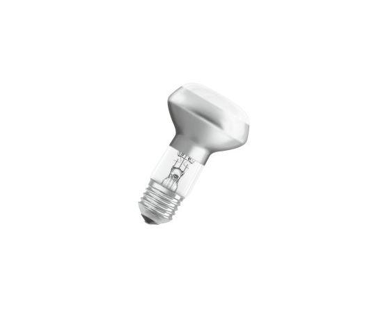 Галогенная лампа OSRAM HALOGEN CLASSIC R63 HAL CL R63 30 W 230 V E27, фото 1