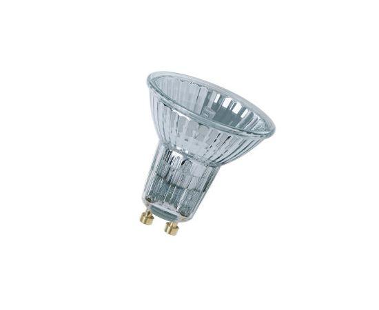 Галогенная лампа OSRAM HALOPAR STAR, фото 1