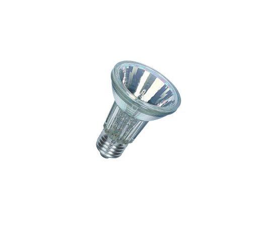 Галогенная лампа OSRAM HALOPAR 20 E27, фото 1
