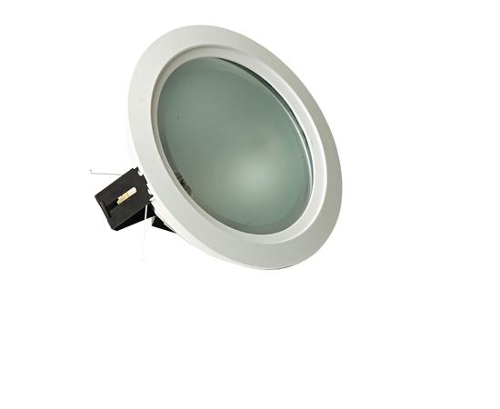 Встраиваемый металлогалогенный светильник Vivo Luce Largo 70, фото 1