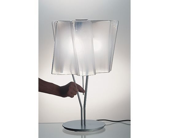 Настольная лампа Artemide Logico tavolo, фото 1