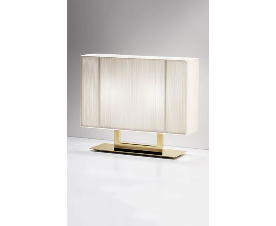 Настольная лампа Axo Light Clavius LTCLAVIP, фото 1