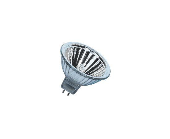 Галогенная лампа OSRAM DECOSTAR 51 ALU, фото 1