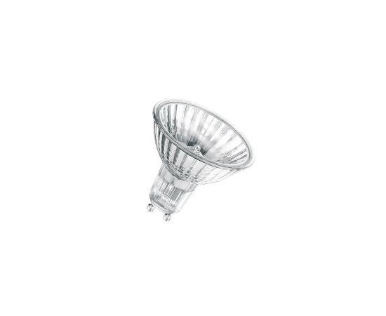 Галогенная лампа OSRAM HALOPAR 20 GU10, фото 1