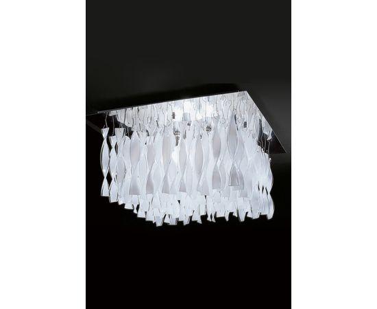 Потолочный светильник Axo Light Aura PL AU P 30 I, фото 1