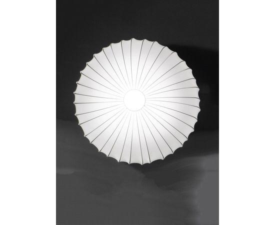 Потолочный светильник Axo Light MUSE PLMUS120, фото 1