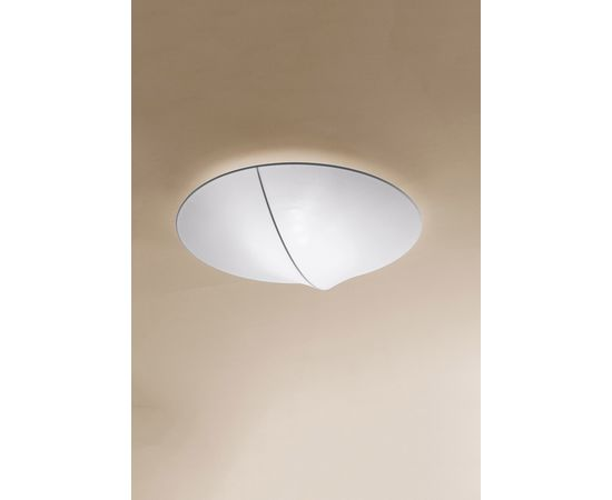 Потолочный светильник Axo Light Nelly PL NELL 60, фото 1