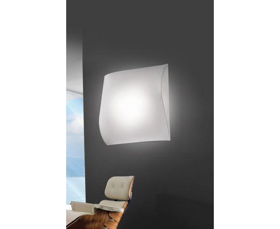 Потолочный светильник Axo Light Stormy PL STOR 60, фото 1