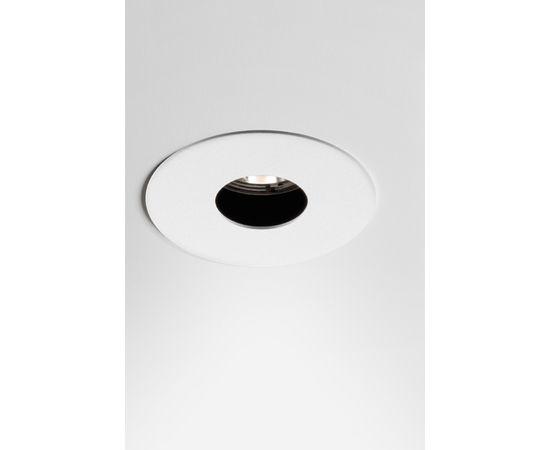 Встраиваемый в потолок светильник Artemide Architectural Rastaf 86 Led, фото 1