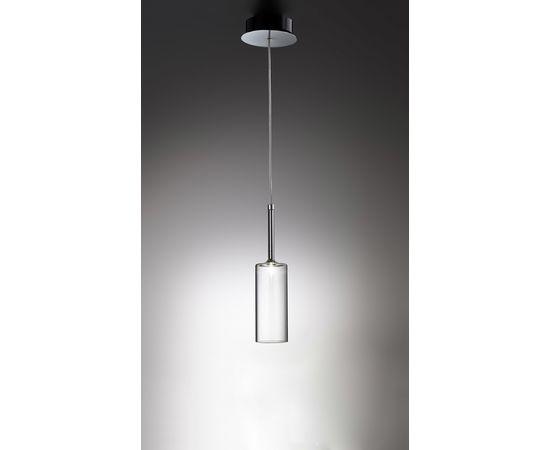 Подвесной светильник Axo Light Spillray SP SPILL P, фото 1