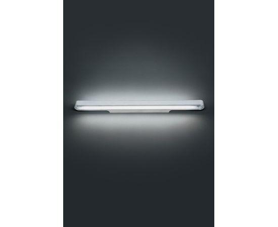 Настенный светильник Artemide Talo parete 90 Led, фото 1