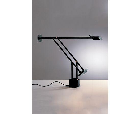 Настольная лампа Artemide Tizio LED, фото 1