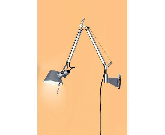 Настенный светильник Artemide Tolomeo Micro Wall, фото 1
