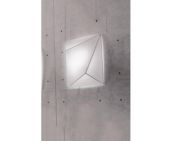 Потолочный светильник Axo Light UKIYO PLUKIYOP, фото 1