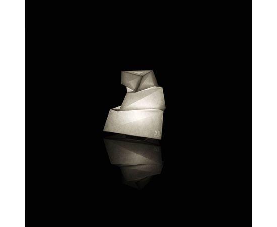 Настольная лампа Artemide IN-EI ISSEY MIYAKE Yadokari, фото 1