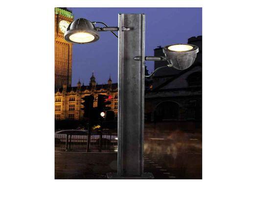 Уличный фонарь Robers AL 6774, фото 1