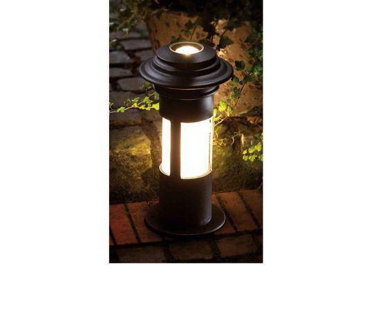Пьедестальный светильник Robers AL 6823, фото 1