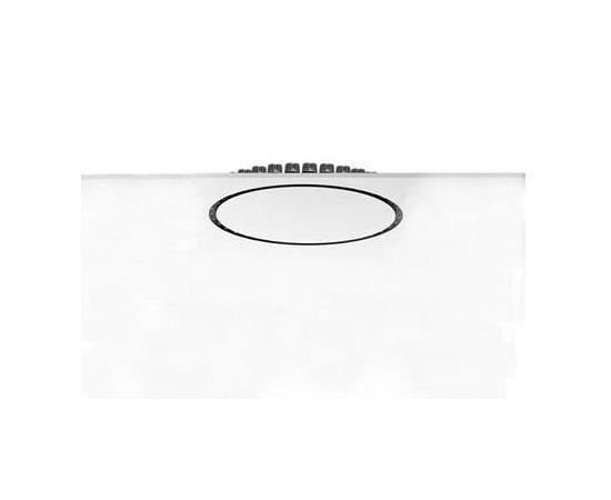 Встраиваемый в потолок светильник Flos Architectural CIRCLE OF LIGHT SA.1052.1, фото 1