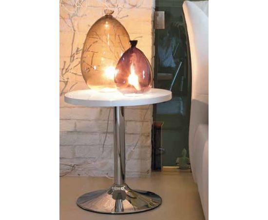 Настольная лампа Adriani & Rossi Balloon Table small P274X85, фото 1