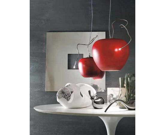 Подвесной светильник Adriani & Rossi Lucciola small P306X125, фото 1