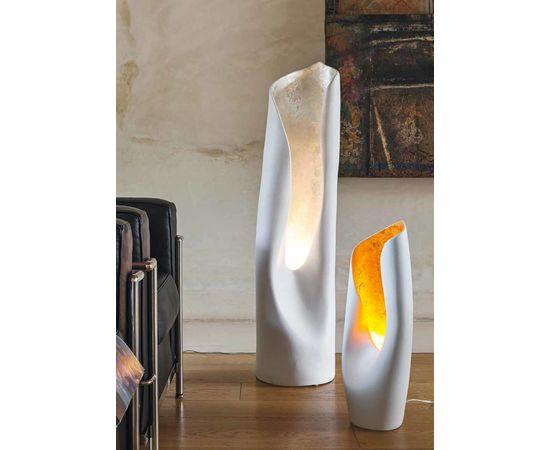 Настольная лампа Adriani & Rossi Calla small P258X94, фото 1