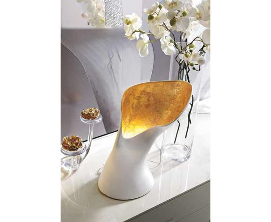 Настольная лампа Adriani & Rossi Camelia P283X112, фото 1
