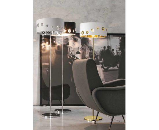 Торшер Adriani & Rossi Tiffany floor P302X350, фото 1
