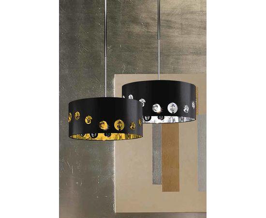 Подвесной светильник Adriani & Rossi Tiffany small P299X310, фото 1
