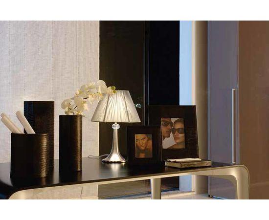 Настольная лампа Adriani & Rossi Paris P93X48, фото 1