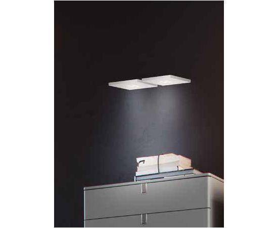 Настенный светильник Adriani & Rossi Hi-Line applique P340X185, фото 1
