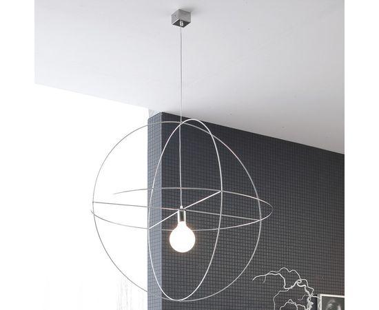 Подвесной светильник Adriani & Rossi Astrolabio P82X135, фото 1