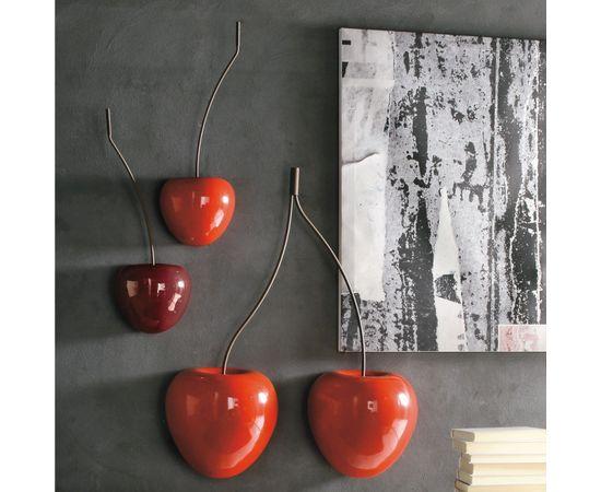 Настенный светильник Adriani & Rossi Cherry Wall small Q256X95, фото 1