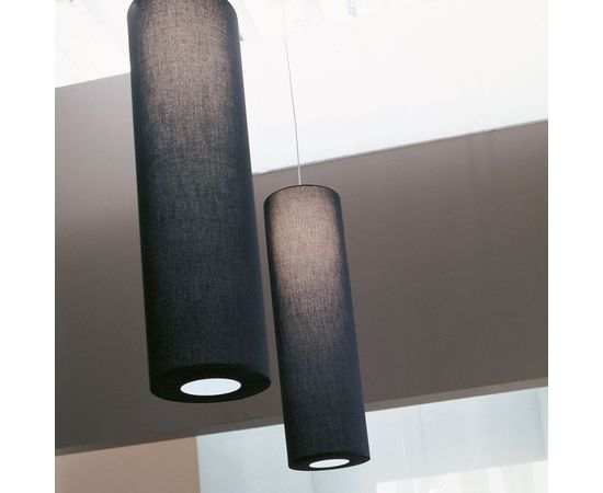 Подвесной светильник Adriani & Rossi Cilindro 70 P68X48, фото 1