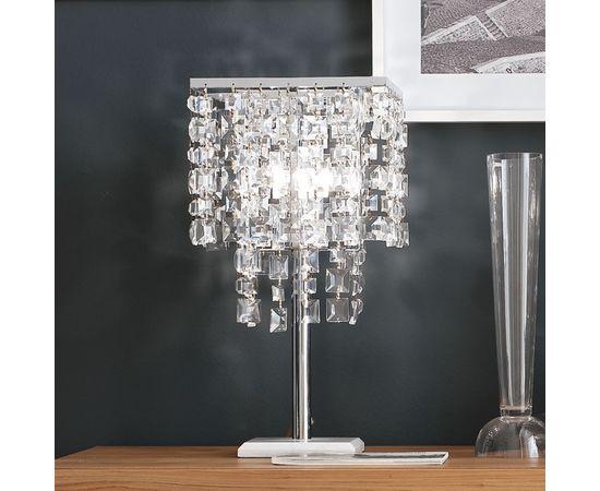 Настольная лампа Adriani & Rossi Glass P116X170, фото 1