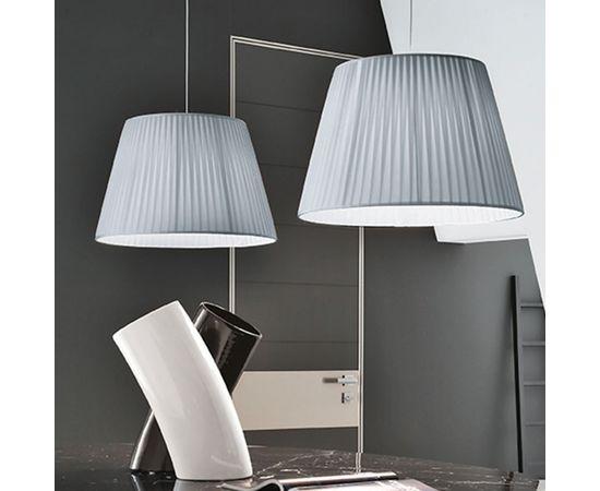 Подвесной светильник Adriani & Rossi Opera plissе P31X110, фото 1