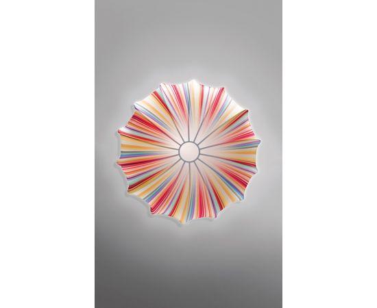 Потолочный светильник Axo Light MUSE PLMUSE80, фото 1