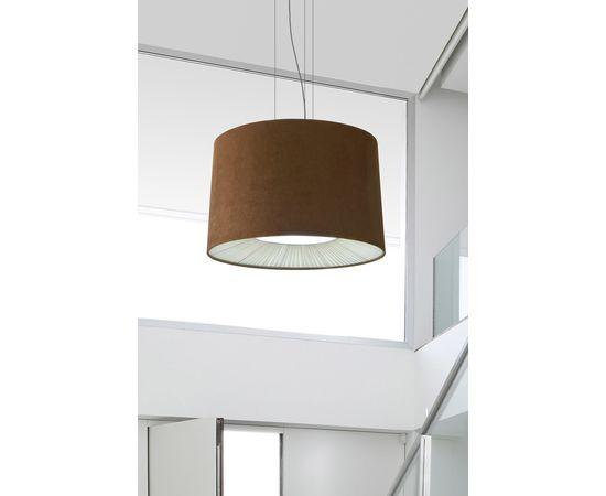 Подвесной светильник Axo Light (Lightecture) Velvet SPVEL070, фото 1
