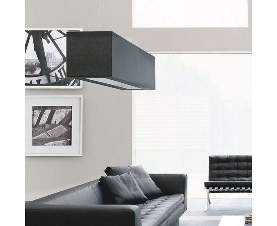 Подвесной светильник Adriani & Rossi Tao P30X186, фото 1