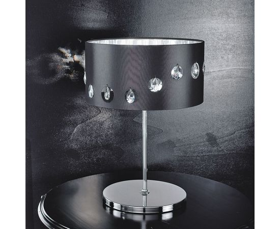 Настольная лампа Adriani & Rossi Tiffany table P301X230, фото 1