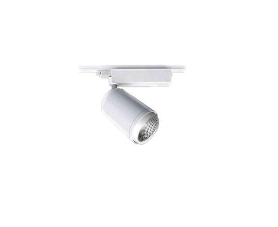 Трековый светодиодный светильник Luxeon ORION LED, фото 1