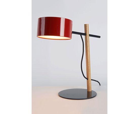 Настольная лампа Roll & Hill Excel Desk Lamp, фото 1