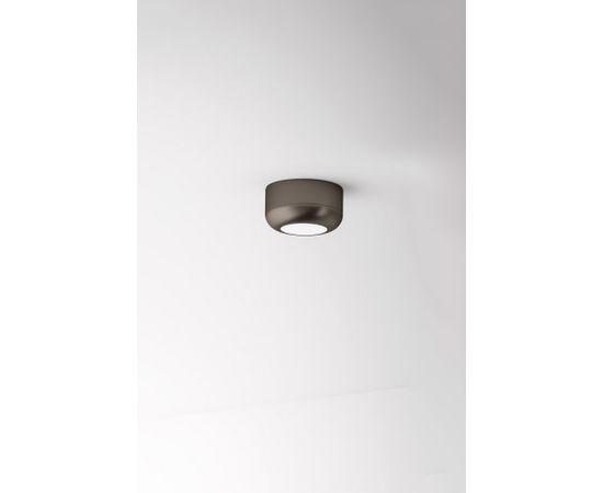 Потолочный светильник Axo Light URBAN MINI PLURBMIPNIXXLED, фото 1
