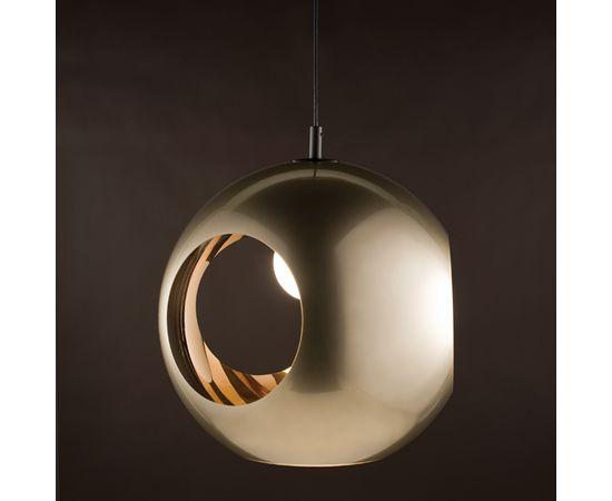 Подвесной светильник Viso Buba Suspension, фото 1