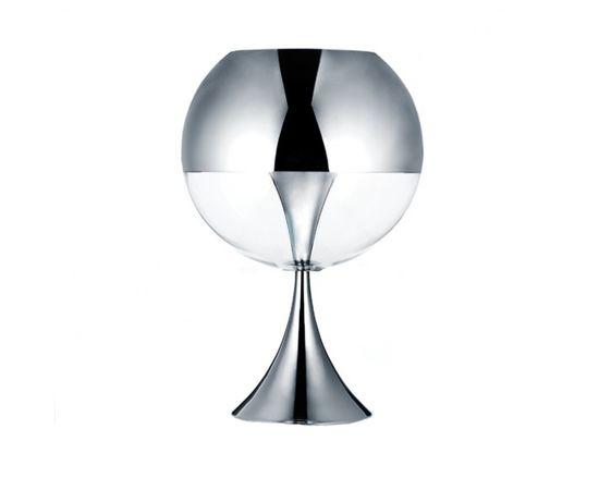 Настольная лампа Viso Bolio Table, фото 1