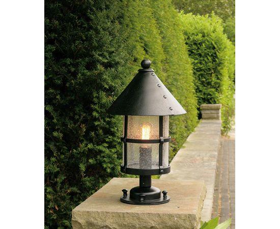 Пьедестальный светильник Robers AL 6656, фото 1