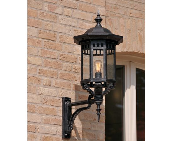 Настенный светильник Robers WL 3564, фото 1