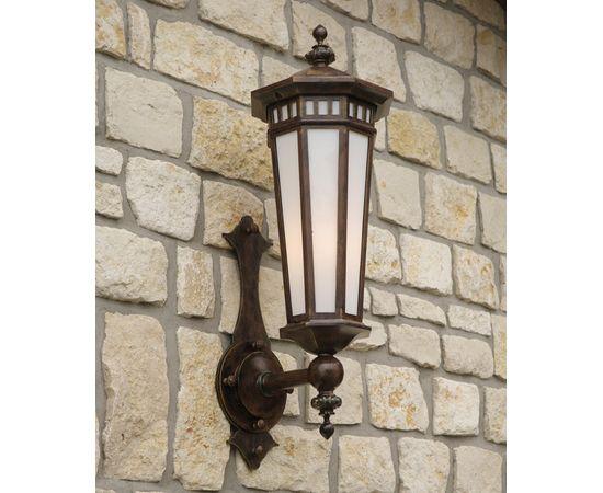 Настенный светильник Robers WL 3565, фото 1