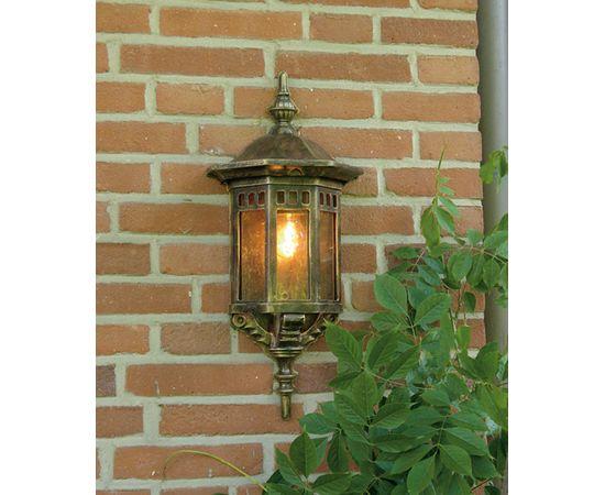Настенный светильник Robers WL 3511, фото 1